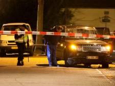 Definitief levenslange celstraffen voor moorden Staatsliedenbuurt