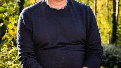 """We hebben jullie gemist"": Jan Verheyen trommelt bekende collega's op om bioscopen te vullen"