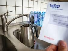 Kookadvies voor drinkwater geldt nog zeker twee dagen in Oldenzaal en omgeving