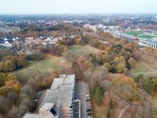 Volop groen, brede fietspaden: bekijk de eerste beelden van het nieuwe Sibeliuspark Oss