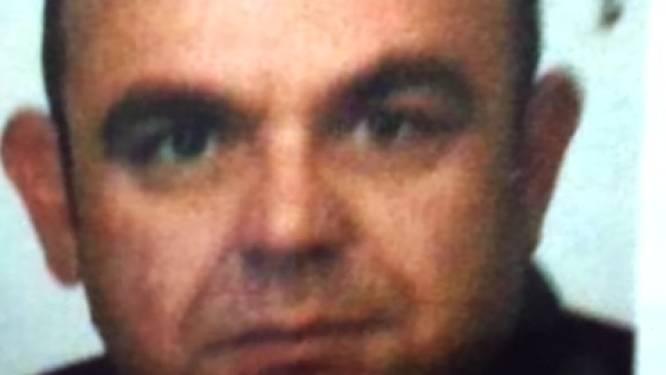 Le tribunal de Tongres va juger l'un des chefs de la mafia italienne 'Ndrangheta