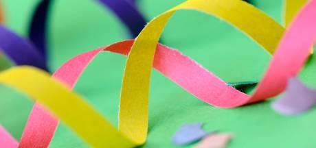 Corona-uitbraak na verjaardagsfeestje in Megen: 'Toch beter buiten gedaan'