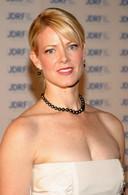 Eve Chilton Weinstein in 2004