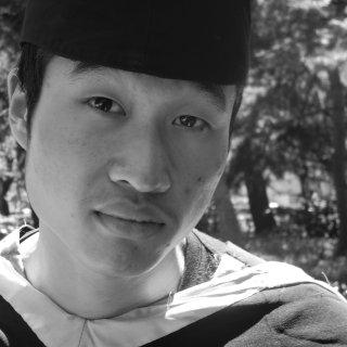 Brand die Hillegomse sterrenkundige Maolin Zhang het leven kostte, was aangestoken