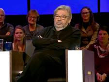 Maarten van Rossem in De Slimste Mens: 'Diep meelij met burgemeester Vijfheerenlanden'