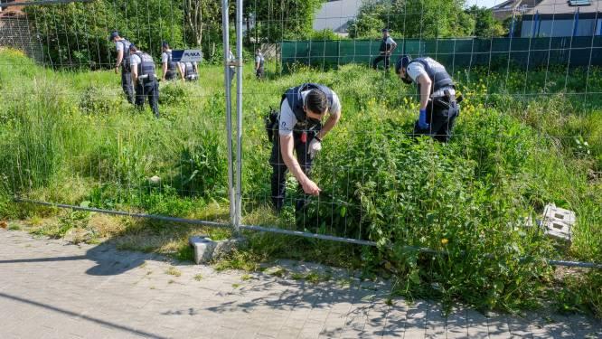 Wie zag dodelijke steekpartij op jonge moeder in Evere? Politie lanceert nieuwe oproep tot getuigen