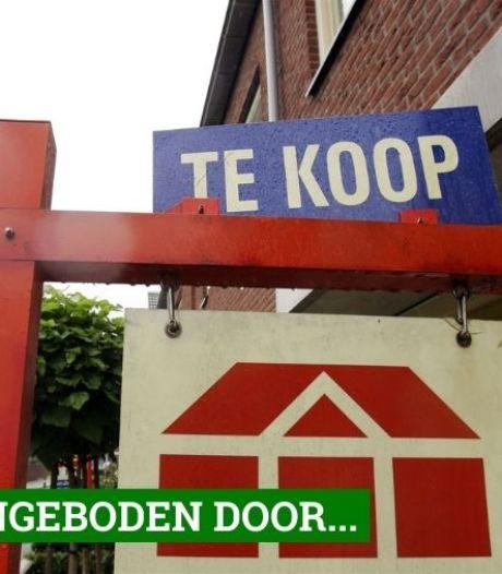 Haarlenaar koopt woning in Den Ham, maar bedenkt zich alsnog (met alle gevolgen van dien)