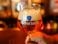 Staking bij bierbrouwer Bavaria is van de baan