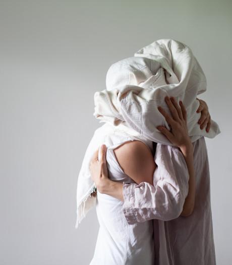 Nijmeegse Kunstnacht: cultuur proeven in verrassende combinaties