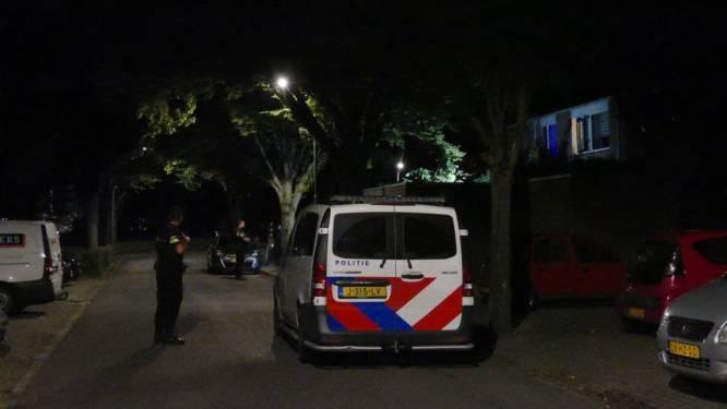 Mogelijke schietpartij in Nijmeegse wijk Tolhuis, politie start groot onderzoek