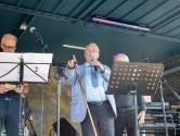Dré Rennenberg (84) wil nog één keer pieken, OAE-lijsttrekker op toernee door Eindhoven