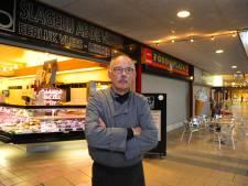 Winkelcentrum Dauwendaele: 'Aldi komt mogelijk al halverwege dit jaar'