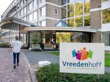 Arnhem gaat jongeren een maatschappelijke diensttijd bieden