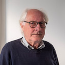 Frank Bouwmeester