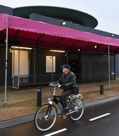 Justitie seponeerde strafzaak tegen 'dealer' Club Rodenburg