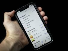 'Ook justitie VS heeft betalingen in App Store in het vizier'