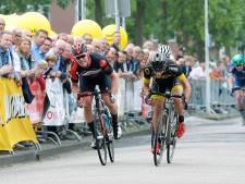 Ronde van Papendrecht door coronacrisis doorgeschoven naar 2022