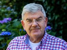Man die burgemeester Van Zanen met dood bedreigde veroordeeld