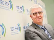 L'économie belge pourrait retrouver son niveau de fin 2019 au début 2022