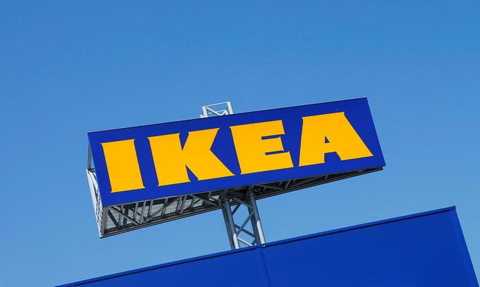 70 Banen Weg Bij Ikea Nederland Economie Pzcnl