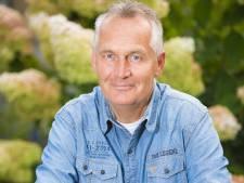 Trainer Wassink 'gewoon' nog een jaar bij Sportclub Teuge