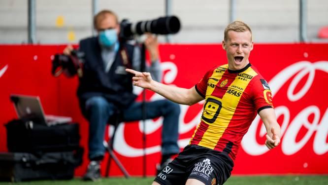 Malines efface Ostende et relance les Europe Playoffs