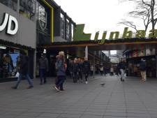 Geen onveilig gevoel op de Lijnbaan, maar 'het is wel vervelend': Ik blijf gewoon shoppen