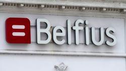 Mislukte beursgang Belfius kost belastingbetaler 10 miljoen euro