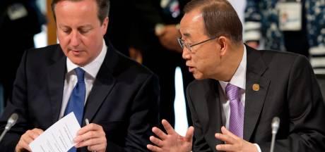 Scherpe kritiek VN op Israël en Hamas
