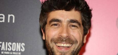 """""""Clem"""": Agustín Galiana promet une saison """"plus légère que la précédente"""""""