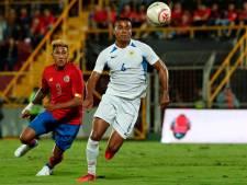 De Nooijer meldt zich op Curaçao voor trainingskamp met Hiddink