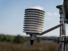 Den Bosch zoekt naar manieren om luchtkwaliteit te meten in plaats van te berekenen