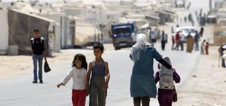 'Kalifaatkinderen komen met moeders terug naar Nederland'