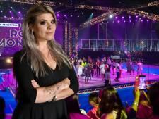 Dansmarathon van SBS6 was stijlloos