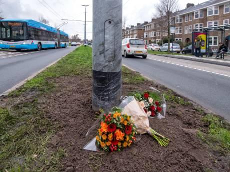 Laan van Arnhems verkeersdrama staat niet bekend als racebaan: 'Ik dacht dat een huis ontploft was'