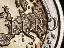 Strenger financieel toezicht EU morgen al van kracht