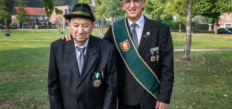 Piet Cremers (1925-2021): broederschap, trouw, dienstbaarheid