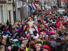 Geen intocht van Sinterklaas dit jaar in Kampen