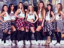 Dansvideo uit Harmelen wereldwijde hit; meer dan 100 miljoen views