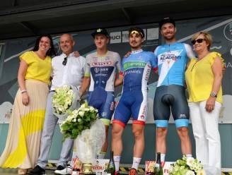 """Omloop Mandel-Leie-Schelde gaat opnieuw niet door. Eddy Vanryckeghem (Sportverbond Meulebeke): """"Sponsoring ophalen, moet je nu niet doen"""""""