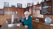"""Paula Laeremans (91) is een van de oudste cafébazinnen van het land: """"Mijn geheim? Hard werken!"""""""