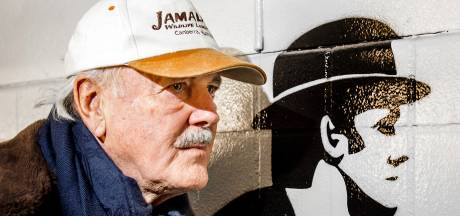 John Cleese kondigt extra shows in Nederland aan