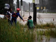 Sydney geteisterd door 'ergste regenval in 25 jaar', duizenden inwoners moeten evacueren