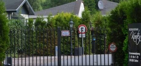 Recreatiepark in Cothen wordt mogelijk bouwlocatie voor 50 huizen voor starters en ouderen