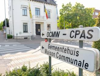 Gouverneur vernietigt taalregister Kraainem: gemeente mag niet automatisch in Frans communiceren met inwoners