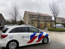 Politie Noordoostpolder experimenteert met virtueel politiebureau: Chatten met de wijkagent