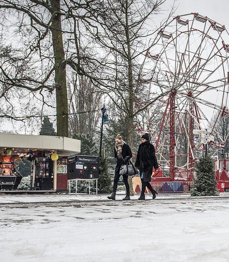 Winterland en Serious Request blijven politiek Breda roeren: geheimhouding is nu struikelblok