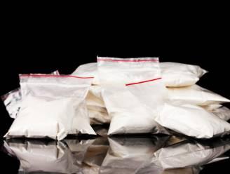 Voor ruim 30 miljoen dollar aan cocaïne gevonden in Puerto Rico