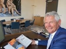 Burgemeesterschap Overbetuwe trekt 23 kandidaten