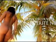 Que gagnent les candidats nus d'Adam recherche Ève?